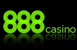 888 casino best casino