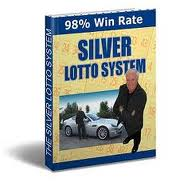 Lotto System Silver