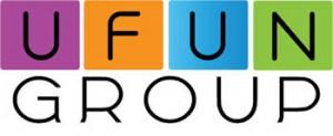 ufun group utoken kopen