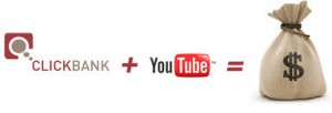 Hoe geld verdienen met youtube