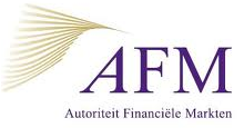 anyoption afm vergunning