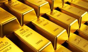 geld verdienen met goud