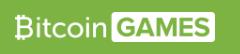 bitcoin games recensie